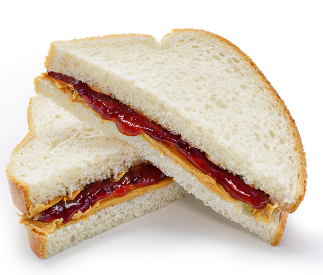 Pb Amp J Your Resume With A Cover Letter Garrison Leykam